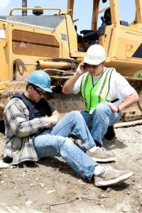 Miami Beach Construction Accidents - Miami Construction Accident Lawyer