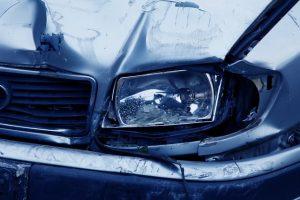 Miami Lyft Accident Attorneys - Car Accident Attorney Miami - Car Accident