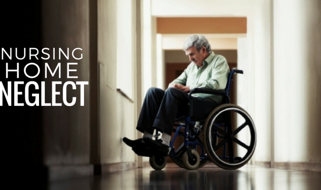 Miami Nursing Home Neglect and Abuse Statistics - Miami Nursing Home Lawyers