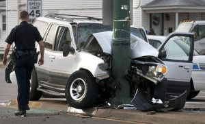 Miami Single-Vehicle Accident Lawyer - Car Accident Attorneys Miami