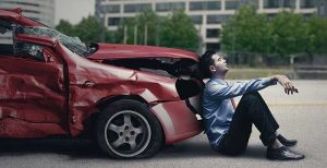 Should You Carry Uninsured Motorist Coverage - Miami Car Accident Lawyers
