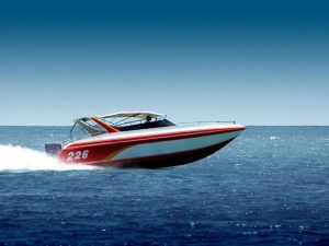 Boating Safety is No Accident - Boating Accident Attorneys In Miami