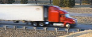 Tired Truckers Put Everyone On The Road At Risk – Miami Truck Accident Lawyers