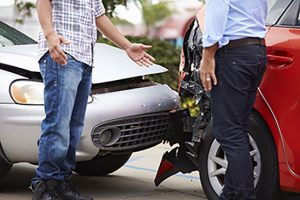 Should You Settle After Your Car Accident Case - Miami FL Personal Injury Attorney