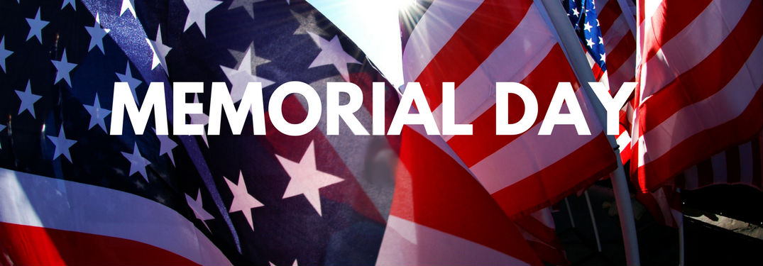Memorial Day - Car Accident - Miami Personal Injury Attorney